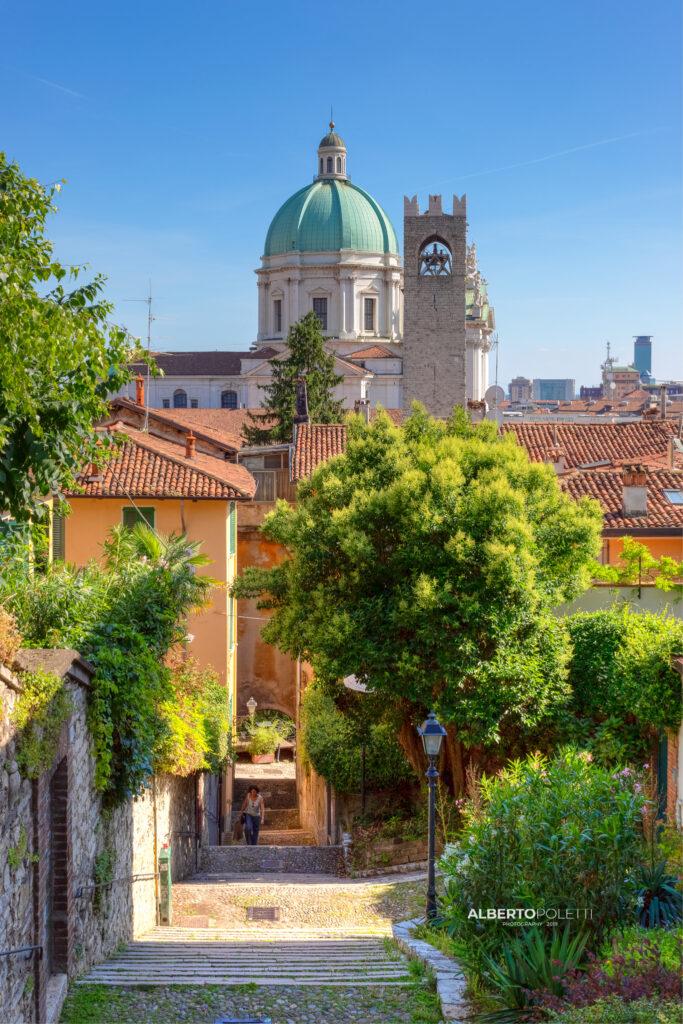 Brescia - Lombardia