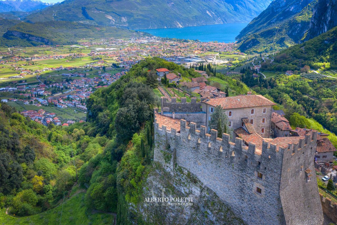 Tenno - Trentino