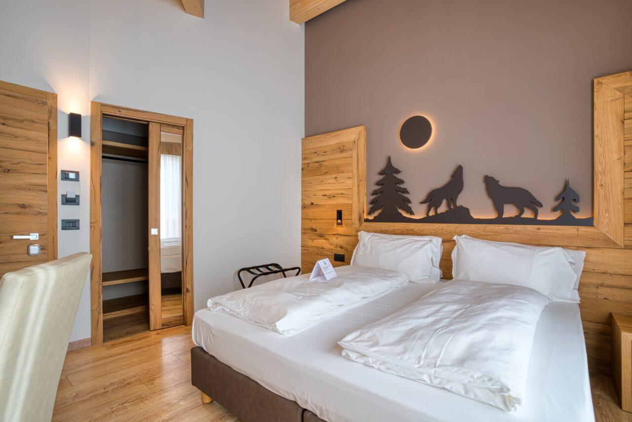 Fulun Mountain Lodge